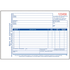purchase order spreadsheet central office supplies corp office supplies