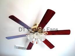hunter fan replacement blades ceiling fan blade arm replacement parts ceiling fan harbor breeze ceiling fan