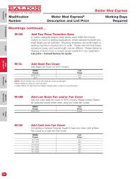 baldor reliance super e motor wiring diagram beautiful 4 wire motor baldor reliance super e motor wiring diagram awesome baldor catalog pages 451 500 text version