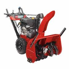 the twenty best snow blowers september 2018 which snow blower is best for you