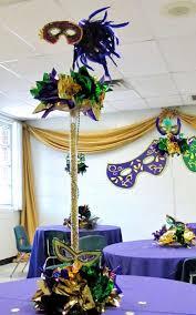 beautiful mardi gras table decoration ideas mardi gras table decorations beautiful party people event decorating jpg