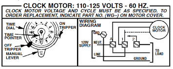 intermatic pool pump timer wiring diagram wiring diagrams intermatic t103 timer wiring diagram nilza