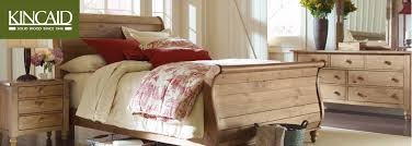 Kincaid Bedroom Suite Town Square Furnishings Boonville In