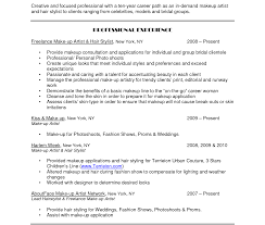 Artist Resume Template Beautiful An Essay About Poverty In Egypt ...