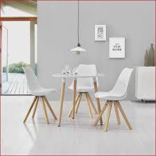 Vitra Stühle Gebraucht Elegant Auflistung Beste Sofas Couches Sessel