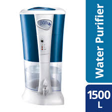 Water Purifier For Home Pureit Excella Water Purifier Filter 1500l Lazada Ph