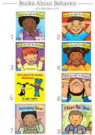 Preschool Class Rules Chart Preschool Classroom Rules