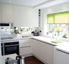 Modern German Kitchen Designs Tag For Modern German Kitchen Designs Nanilumi