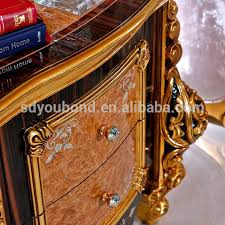 italian bedroom furniture 2014. 0061 new home furniture set pictures solid wood gold leaf italian bedroom 2014 o