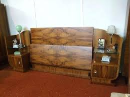 Art Deco Bedroom Furniture For Sale Bedroom Furniture For Sale Bedroom  Furniture Home Decor Ideas Art . Art Deco Bedroom Furniture For Sale ...