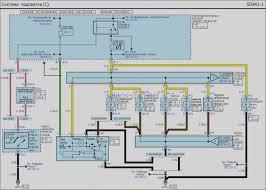wiring diagram for 2007 hyundai santa fe wire center \u2022 2003 hyundai santa fe radio wiring diagram beautiful 2007 hyundai santa fe wiring diagram haynes manual does it rh lambdarepos org 2003 hyundai