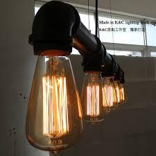 warehouse style lighting. Warehouse Style Lighting. Wonderful Lighting Retro Lamps Kc Loft Industrial Chandelier With Iron R