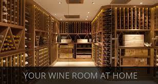 wine cellar furniture. Custom Made Bespoke Cellars And Wine Rooms Cellar Furniture E