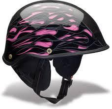 Bell Drifter Helmet Size Chart Bell Drifter Helmet Review