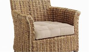 dining chair perfect dining chairs wicker lovely pier 1 imports dining chairs awesome furniture wicker