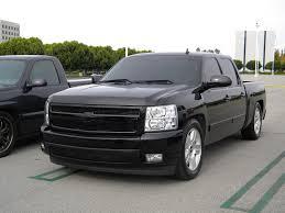 javzh 2008 Chevrolet Silverado 1500 Crew Cab's Photo Gallery at ...