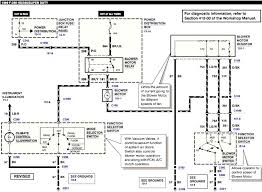 ac unit wiring electrical wiring diagrams for air conditioning Air Conditioner Wiring Diagrams ac unit wiring how to connect thermostat wires to ac unit ac wiring diagram symbols 2 ac unit wiring air conditioner wiring diagram