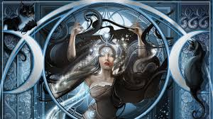 Hired after a cast overhaul, he was the last cast member hired in the 1990s to leave the show, and the oldest cast member to leave the show (age 53 when he departed). House Of Night Pc Cast Nyx Descending By Echo Chernik Kickstarter
