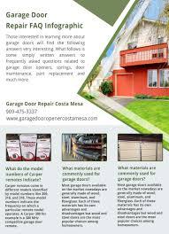 Garage Door garage door repair costa mesa pics : About Us   909-475-3337   Garage Door Repair Costa Mesa, CA
