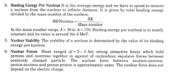 important questions for class 12 physics cbse mass