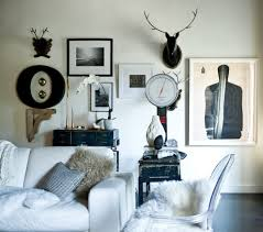 Industrial Wall Decor Industrial Wall Decor Ideas Living Room Eclectic With Louis Chair