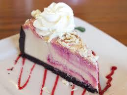 white chocolate raspberry cheesecake 7 29