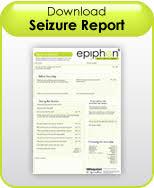 Epiphen Online