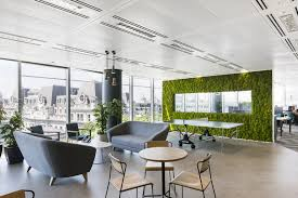 new office designs. Modren New New Office Designs Droga5 York Design Gallery The Best  Offices Simple In I