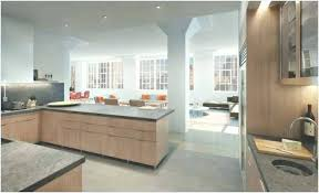Exceptional Cuisine Foncee Idee Deco Salon Salle A Manger Cuisine Id C3 A9e 0d