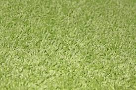 dark green carpet texture. shag carpet rake | dark green texture g