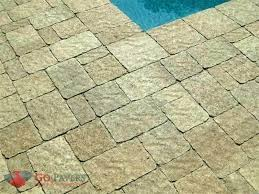 per square foot popular s installation cost for how much do brick travertine pavers vs
