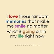 Quotes About Happiness And Smiling Magnificent Smile Quotes Quotes About Smiling That Brighten Your Day