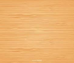 Wood Vector Texture Light Wood Grain Vector Background Download Free Vector Art Stock