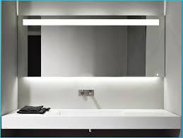 public bathroom mirror. Brilliant Bathroom Public Bathroom Mirror Throughout Public Bathroom Mirror U