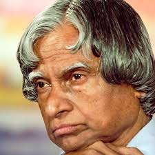 essay on abdul kalam journalist essay essays on journalism gxart  a p j abdul kalam engineer scientist president non u s a p j abdul kalam engineer scientist president non u s com
