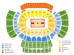 Atlanta Arena Seating Chart 20 Abiding State Farm Arena Atlanta Seating Chart Setion 108