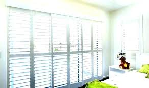 plantation shutters for french doors shutters for french doors shutters french door plantation shutters for sliding