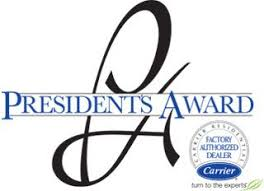 carrier factory authorized dealer logo. awards carrier factory authorized dealer logo u