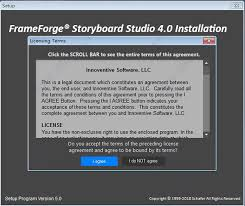 frameforge 4 pro破解版 frameforge