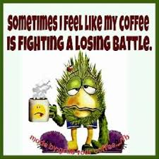 Pin by Audrey Parrott Cahill on Coffee | Coffee obsession, My coffee,  Coffee cartoon