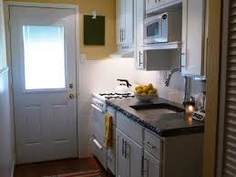 t track lighting. medium size of kitchen5 best kitchen track lighting ideas on led light t i
