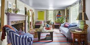 designing a living room space. living room ideas designing a space i