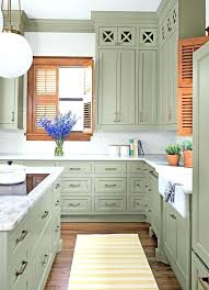 blue gray kitchen cabinets blue gray cabinets green kitchen cabinets fresh kitchen cabinet apple green kitchen