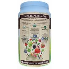 to discover a yummy meal replacement shake that includes everything you d find in a healthy well balanced meal get your nutrition on the go