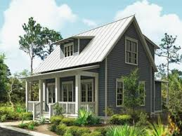 marvelous decoration small country cottage house plans cute small house plans lovely cottage french country of