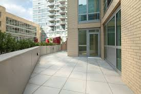 3 bedroom apartments long island. 17. apartments for rent 2 3 bedroom apartment in lic one long island n