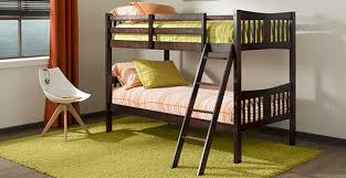 furniture vertical store priority2 bunkbeds small tile CB
