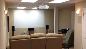 home theatre lighting design. Home Theater Wall Sconces Movie Lighting Design Plug In Sconce Cinema Kits Theatre N