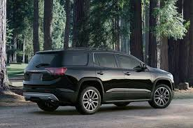 2018 gmc 1500 towing capacity. plain 1500 towing capacity of 2018 gmc acadia concept news  giosautocare with  terrain sierra to gmc 1500 towing capacity