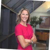 "30+ ""Kelley Hunt"" profiles | LinkedIn"